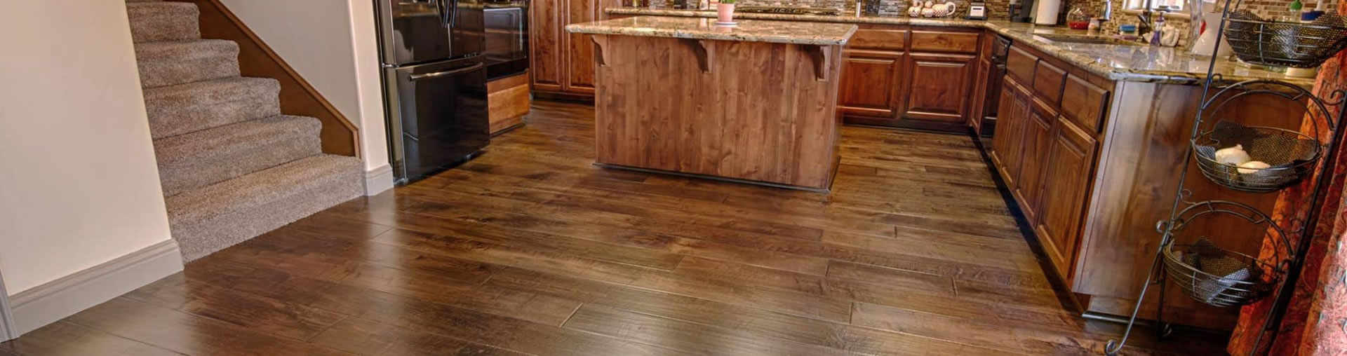 Most Durable Laminate Flooring Most Durable Laminate