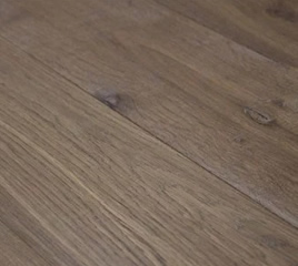 engineered-hardwood