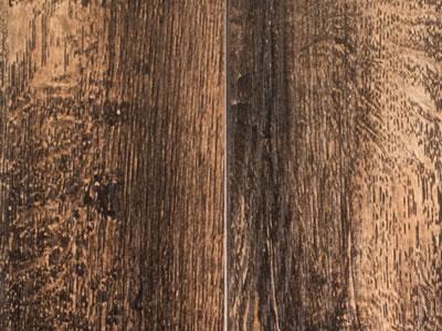 fluent-floors-brownstone