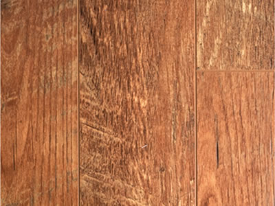 fluent-floors-colonial