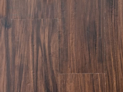 fluent-floors-dark-malaysian-walnut