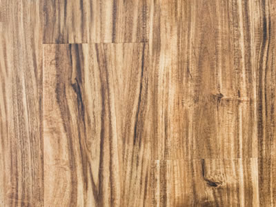 fluent-floors-natural-malaysian-walnut