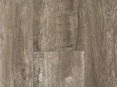 fluent-floors-plantation