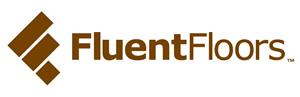 fluent floors