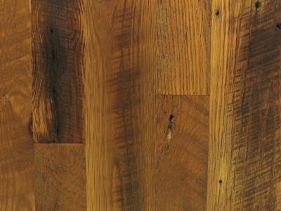 real-hardwood2