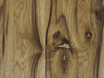 real-hardwood6