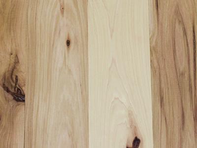 real-hardwood9