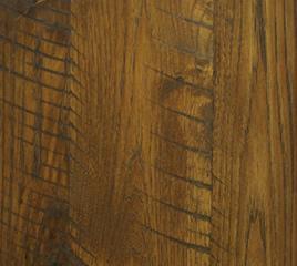 solid-hardwood